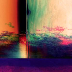 Abstrakter Horizont