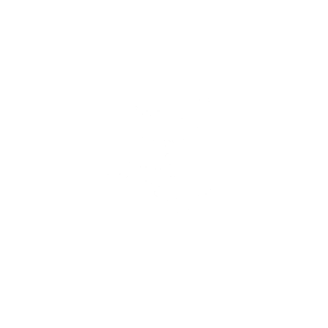 Vertraue deinem siebten Gin, Siebter Sinn ist Gin