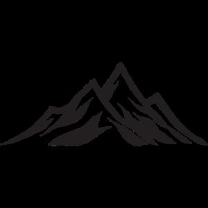 Himalaya mountains - Himalaya Berge