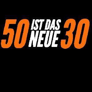 50 Jahre Geburtstag Spruch
