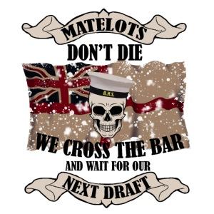 Cross the Bar2