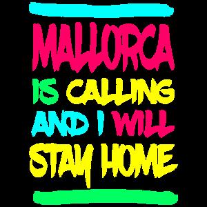 Mallorca Sommerurlaub 2020