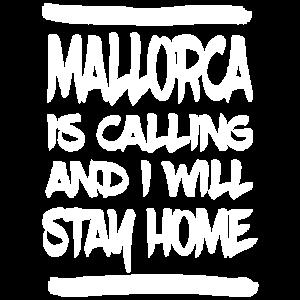 Sommerurlaub 2020 Zuhause