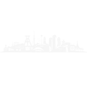 BOCHUM SKYLINE