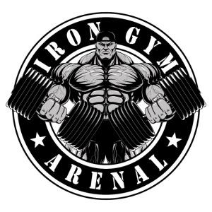 logo round version 2
