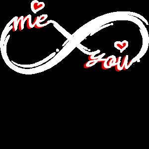 Liebe Verliebt Paar Beziehung Partnerschaft Heirat