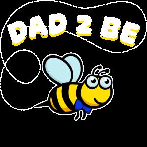 Partnerlook | Eltern Papa Bester Vater Superdad