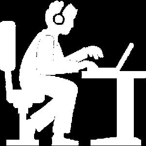 Geek Player Gamer Youtube Designer Schöpfer