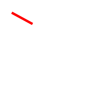 NO MEANING GIFT IDEA