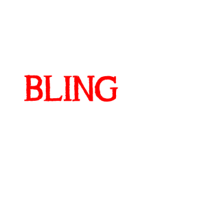 HOTLINE BLING GIFT IDEA PRESTIGE OUTFIT