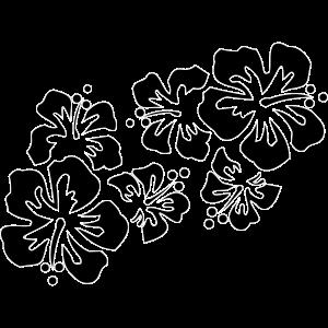 Flower Tribals 2