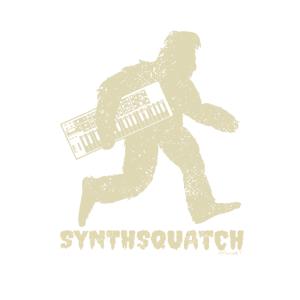 Synthesizer Bigfoot für Synth Player