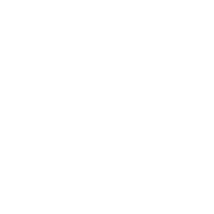 Dad Of The Birthday Boy