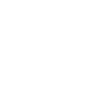 Hunde Liebe Leidenschaft EKG Herzschlag - Hund