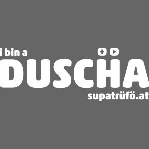 supatrüfö DUSCHA
