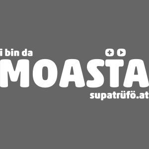 supatrüfö MOASTA