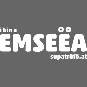 supatrüfö EMSEEA
