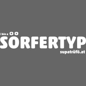 supatrüfö SÖRFERTYP