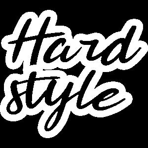hard style techno rave club sex drugs rock dance