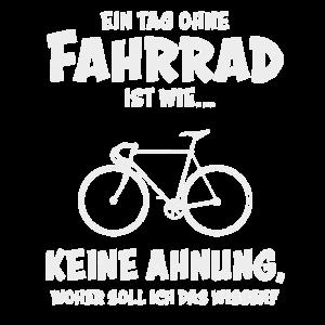 Fahrradfahrer Fahrradfahren Rennrad