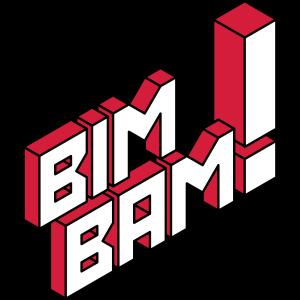 heiliger BIM BAM !