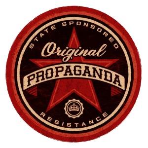 ORIGINAL PROPAGANDA