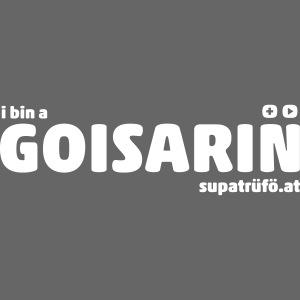 supatrüfö GOISARIN