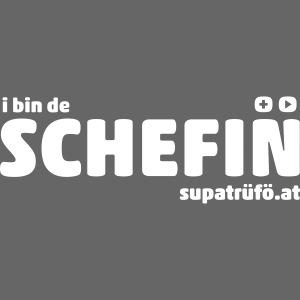 supatrüfö SCHEFIN