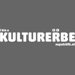 supatrüfö KULTURERBE