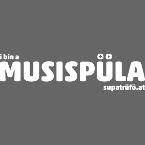 supatrüfö MUSISPU LA
