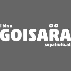 supatrüfö GOISARA