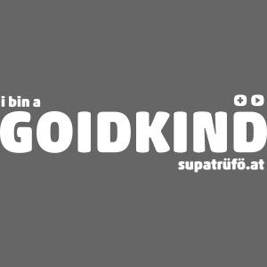 supatrüfö GOIDKIND