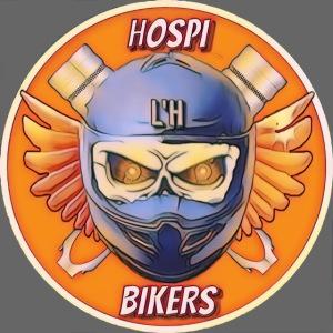 hospibikers neo