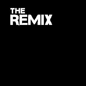 remix zusammen mit original vater/sohn/mutter/toch