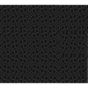 Dezentes Muster