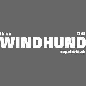 supatrüfö WINDHUND