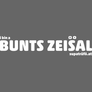 supatrüfö ZEISAL