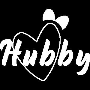 hubby Paar wifey