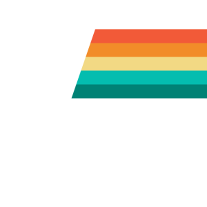 Geburtstag Jahr 1987 Vintage Retro