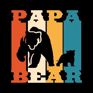 Papa Bär