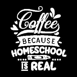 Zu Hause lernen Homeschool Homeoffice Teacher Mom