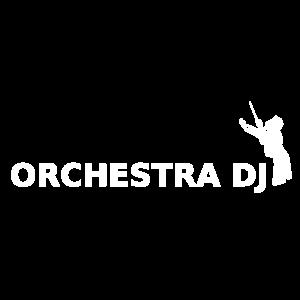 Dirigent Conductor Orchestra Dj