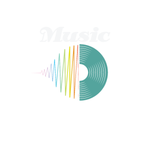 Musick Vinyl