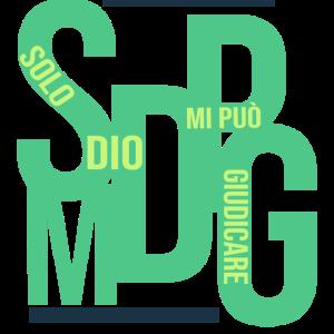 sdmpg