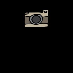 Fotograf/ Fotografin