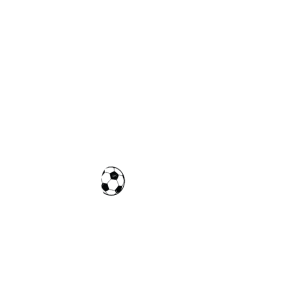 Vater und Sohn als Team