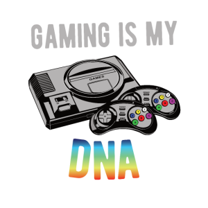 Gaming DNA