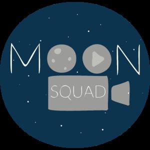 Moon Squad - Stars Video