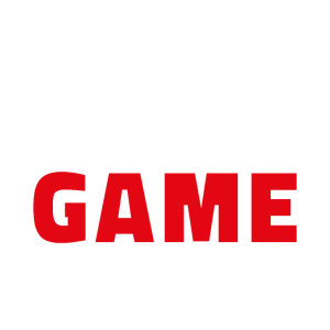 EAT SLEEP GAME REPEAT GAMER ZOCKER ZOCKEN DADDELN
