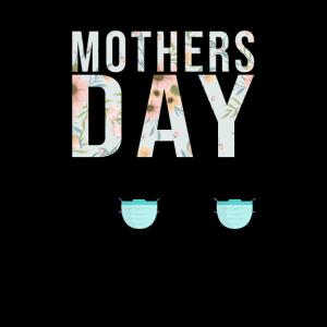 Lustiges Muttertagsgeschenk Muttertag 2020